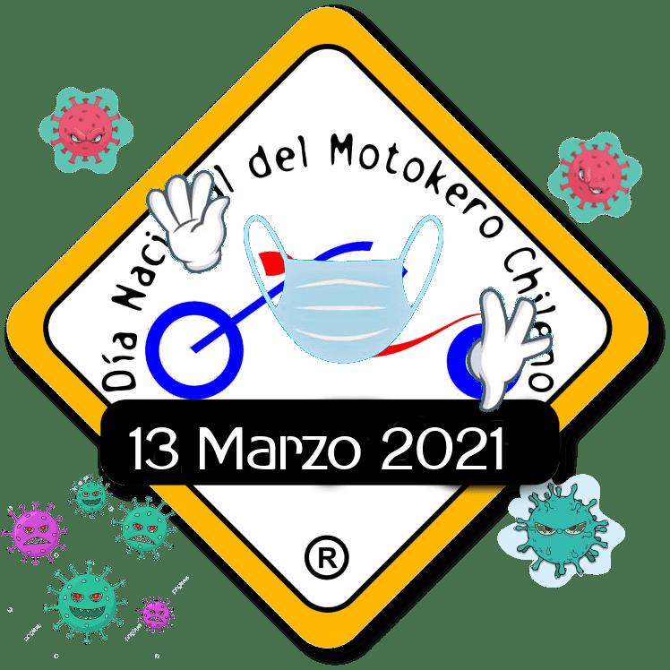 DNMC 2021